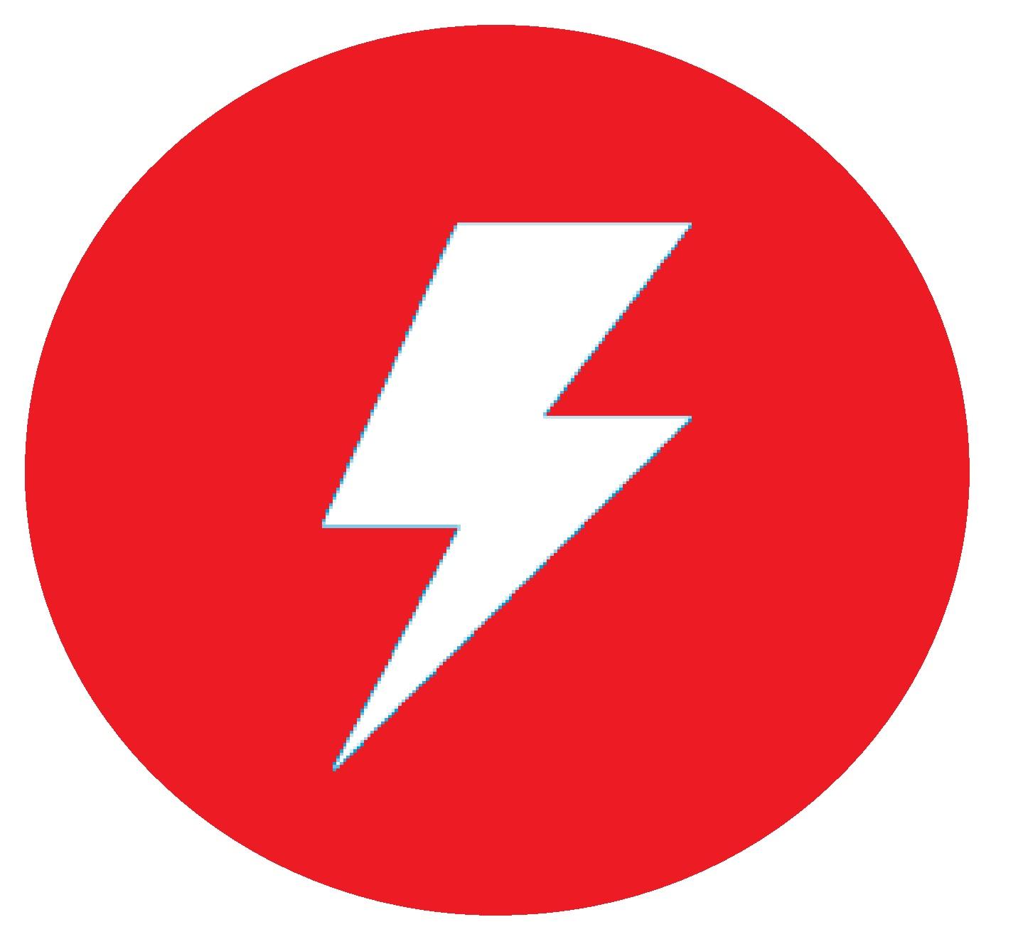 Domestic Electric Fuse Box Types Bolt